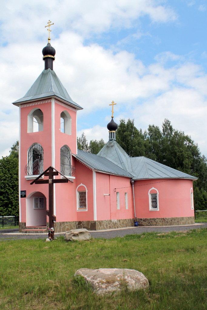 7Крестовоздв.храм